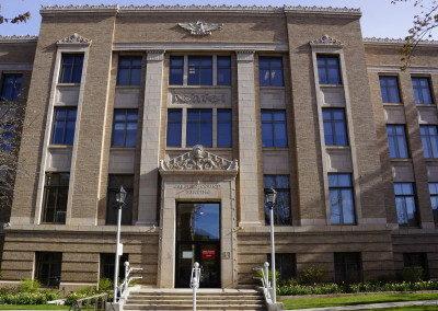 Courthouse-Glenwood-2-400x300