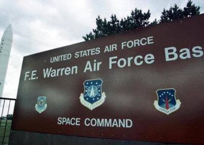 F.E.-Warren-AFB-400x300