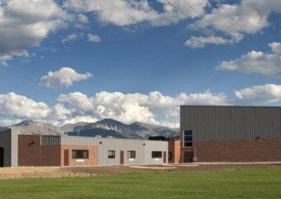 Fraser-Valley-Elementary-School-400x300