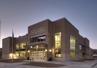Grand-County-Judicial-Center-400x300