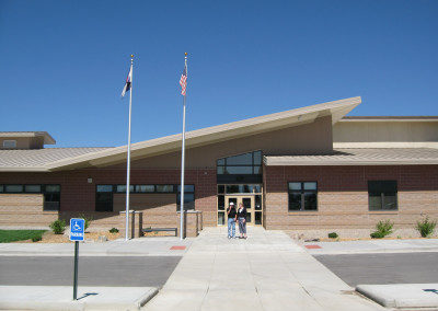 West-Grand-Middle-School-400x300
