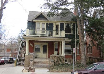 historic-pine-st-home-400x300