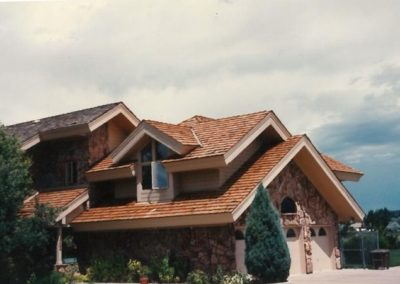 Addition & Remodel, Longont, CO