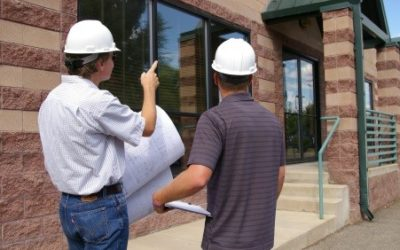 Facility Condition Assessments and Capital Planning