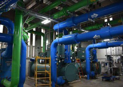 Industrial-Engineering