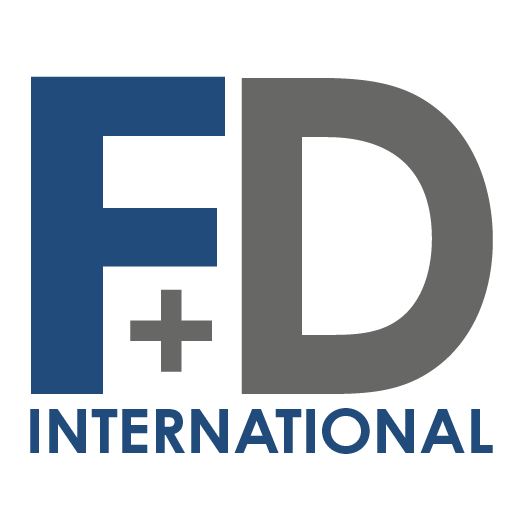 F&D International
