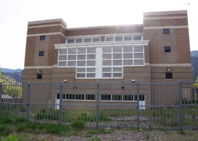 Garfield-County-Jail