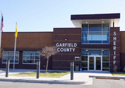 Garfield-CountySheriff-Dept