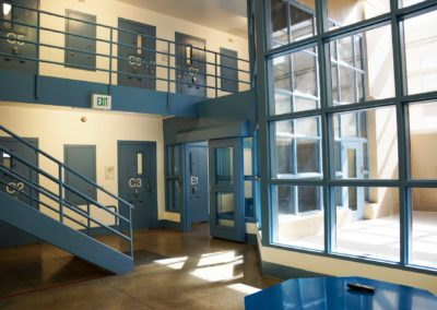 Glenwood-Springs-Jail